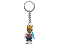 851369 Icebite Key Chain