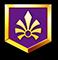 LOCO Membership Symbol