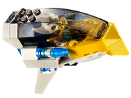 70003 Eris' Eagle Interceptor Alt 3
