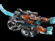 70146 Flying Phoenix Fire Temple Alt 5