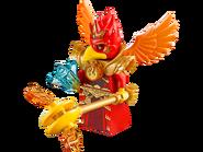 70146 Flying Phoenix Fire Temple Alt 8