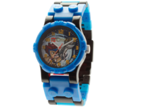 5002209 Lennox Kids' Watch