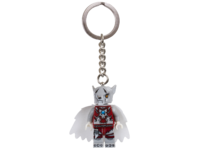 850609 Worriz Key Chain