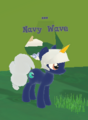 Navy wave.PNG