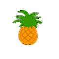 Cutie pineapple.png