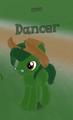 Dancer 2.0.png