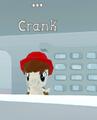 Crank OSE09.png