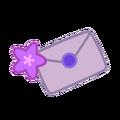 Cutie letter.png