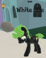 White Tie.png