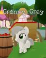 Granny Gray OSE6.png