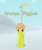 Grampa Biggles