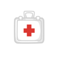 Cutie first aid.png