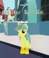Minister Spindle.png