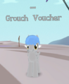 Grouch Voucher.png