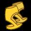 Gala Boots