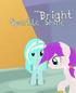 Sparkle Shine