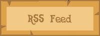 RSS FeedLinkButton