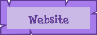 WebsiteLinkButton