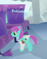 Endless Pie.png