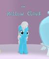 Mellow Cloud.png