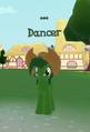 DancerPA4-1.png