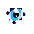 Cutie puzzle eye.png