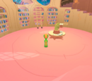 Ponydale Library