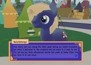 KaleidoscopeGivingComicA02