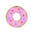 Cutie doughnut1.png
