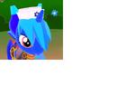 Assistant Nurse Cap