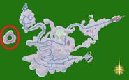 Map Cloudopolis Blank-0