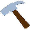 Cutie hammer1.png