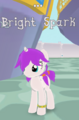 Bright Spark.png