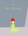 Far Carter.png