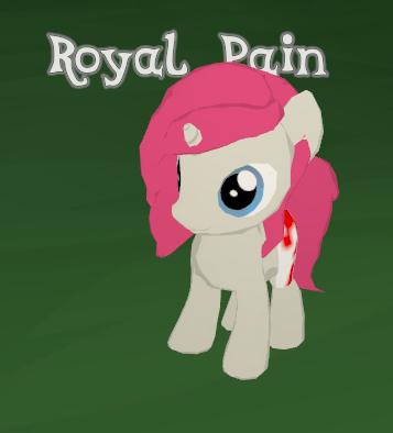 File:Royal Pain.png