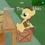 Micro Transaction