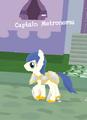 Captain Metronome.png