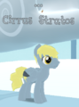 Cirrus Stratos.png