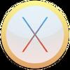 OSXButton