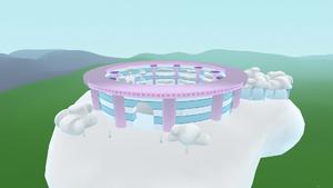 CloudoseumPA4