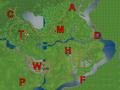 LOE Heartlands Guide.png