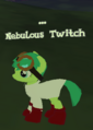 Nebulous twitch.PNG