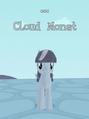 Cloud Monet.png