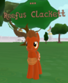 Reefus Clackett.png