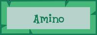 AminoLinkButton