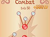 Combat (talent)