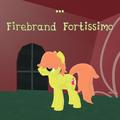 Firebrand Fortissimo.png