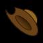 Cowpony Hat