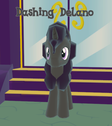 File:Dashing Delano.png