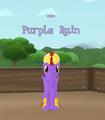 Purple Rain.png